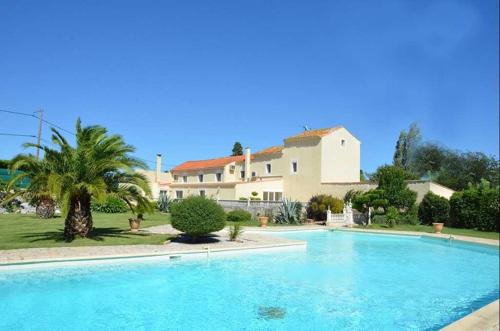 vente maison/villa 1 pièces NARBONNE 11100