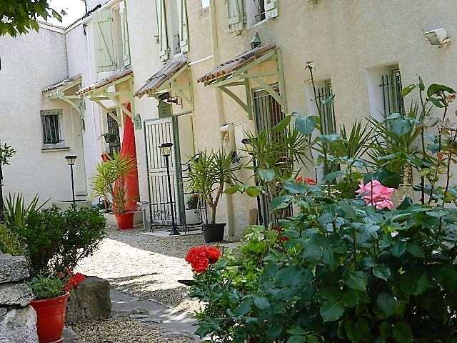 vente maison/villa 1 pièces BEZIERS 34500