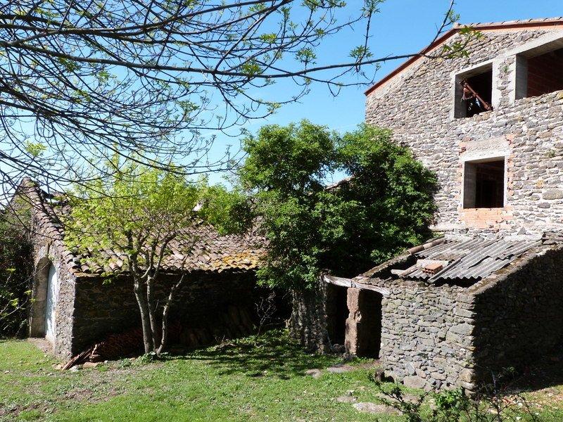vente maison/villa 25 pièces CLERMONT L'HERAULT 34800