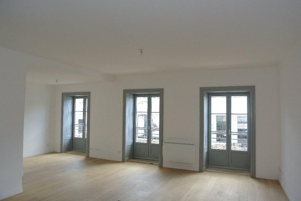 produit d'investissement appartement 4 pièces MONTPELLIER 34000