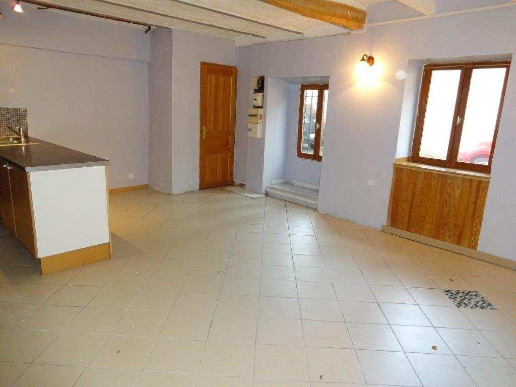 location maison/villa 3 pièces PEZENAS 34120