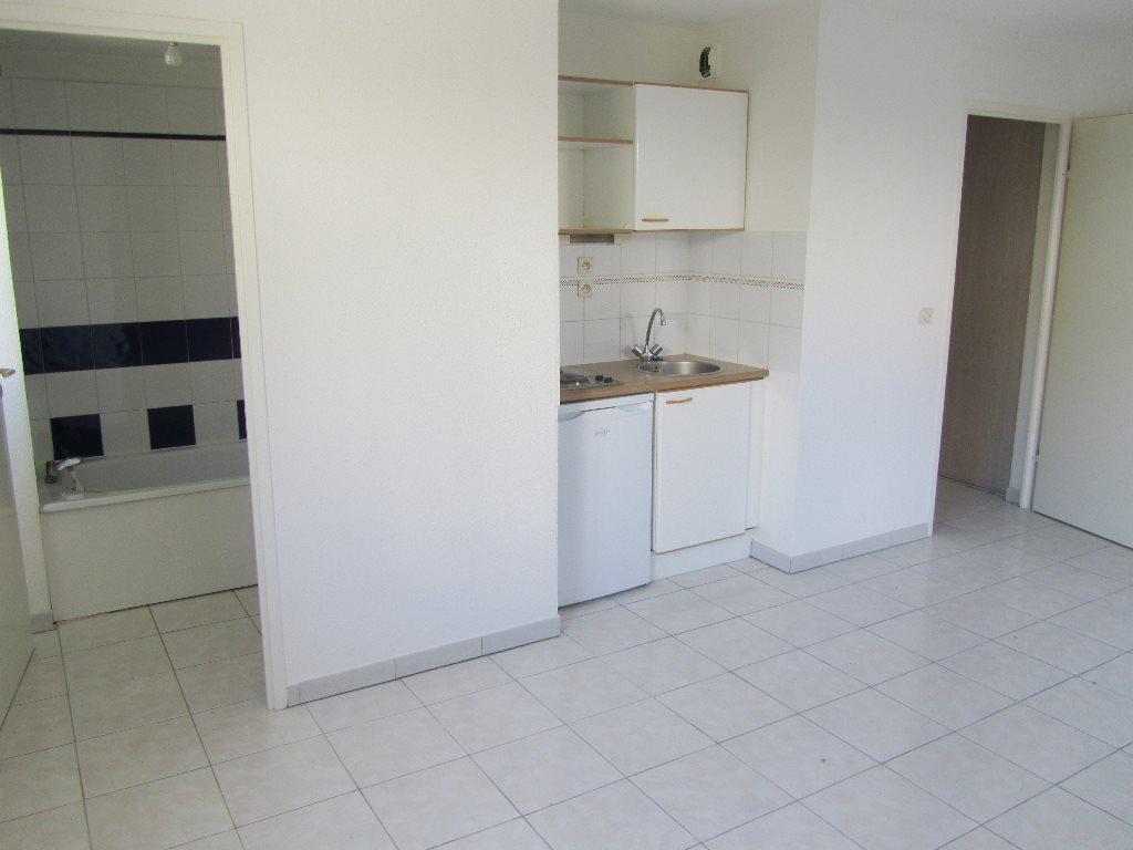 location appartement 1 pièces MONTPELLIER 34090