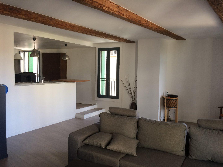 vente maison/villa 3 pièces ASPIRAN 34800