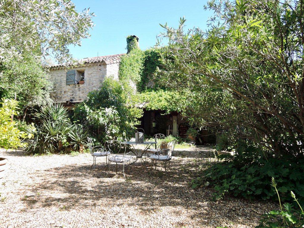 vente maison/villa 5 pièces CASTELNAU LE LEZ 34170