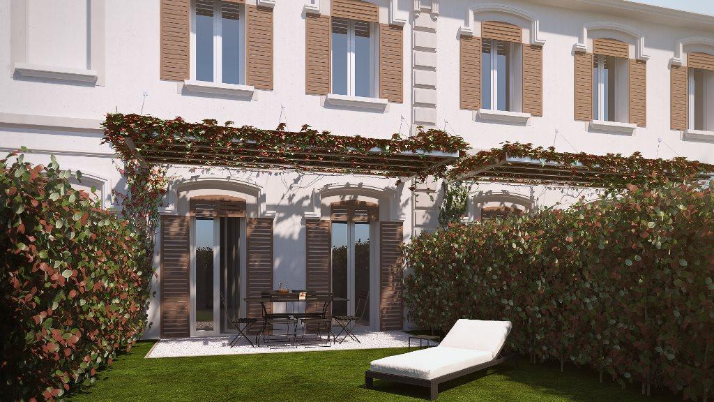 vente de prestige maison/villa 5 pièces MONTPELLIER 34000