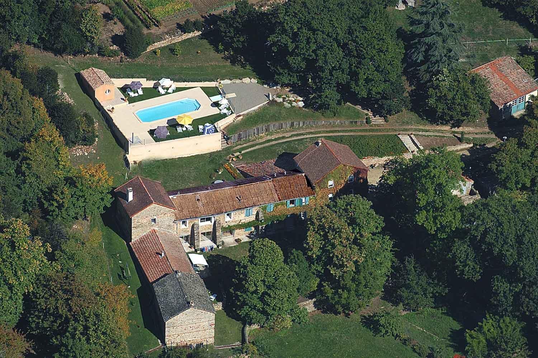 vente maison/villa 1 pièces CARCASSONNE 11000