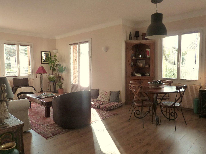vente maison/villa 7 pièces PEZENAS 34120