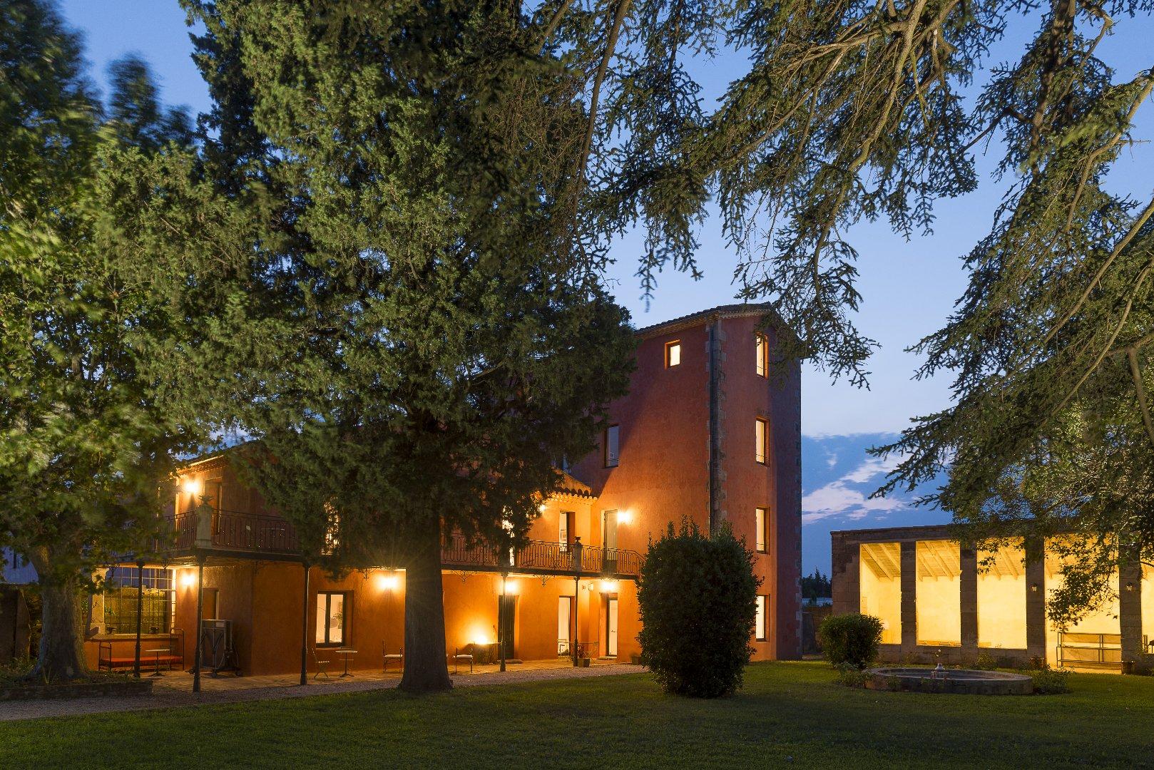 vente maison/villa 1 pièces NIMES 30000