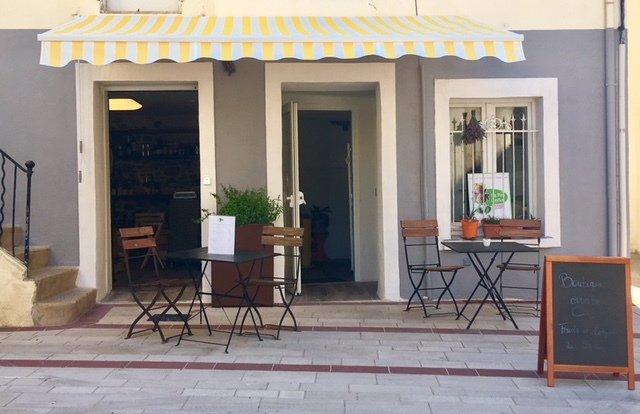 vente maison/villa 5 pièces PEZENAS 34120
