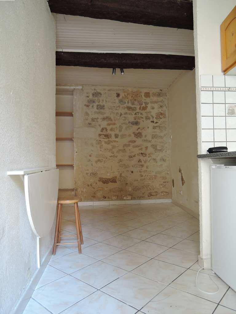 location appartement 1 pièces MONTPELLIER FAC DE DROIT 34000