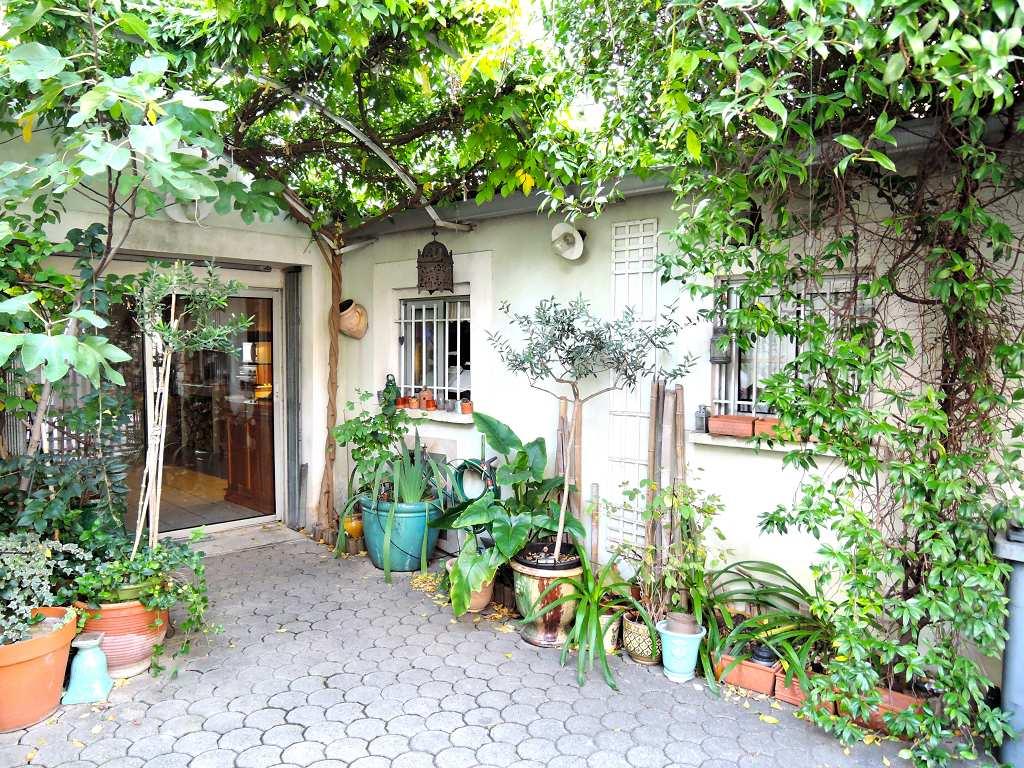vente maison/villa 6 pièces MONTPELLIER 34000