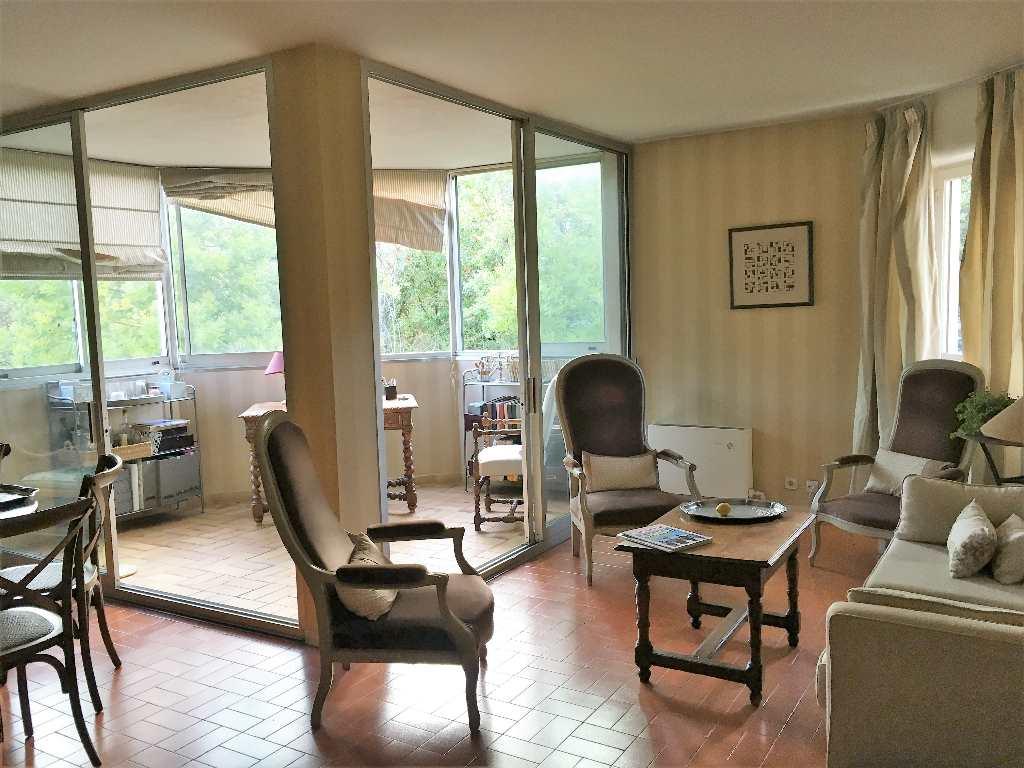 vente appartement 5 pièces MONTPELLIER 34000