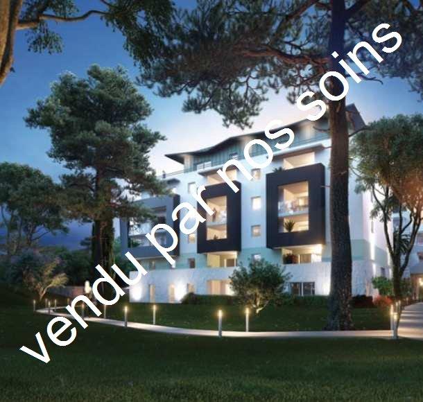 vente de prestige appartement 1 pièces MONTPELLIER 34000