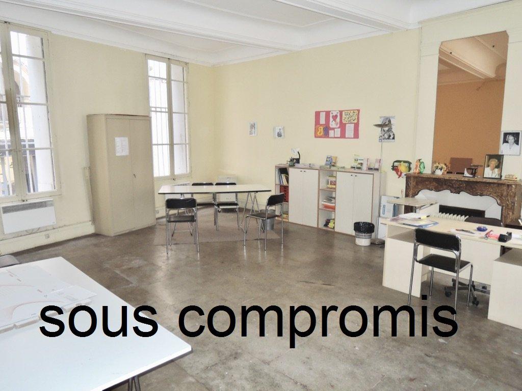 vente bureaux MONTPELLIER MONTPELLIER 34000