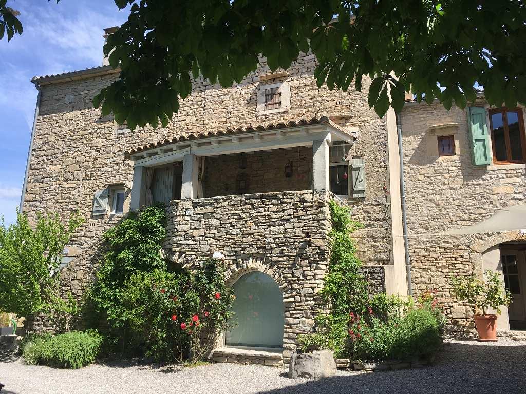 vente maison/villa 10 pièces MONTPELLIER 34000