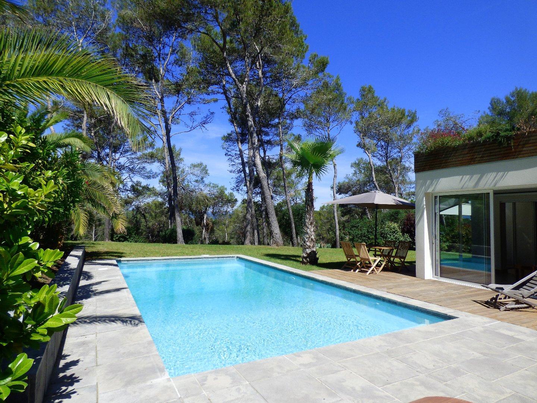 vente maison/villa 7 pièces MONTPELLIER 34000