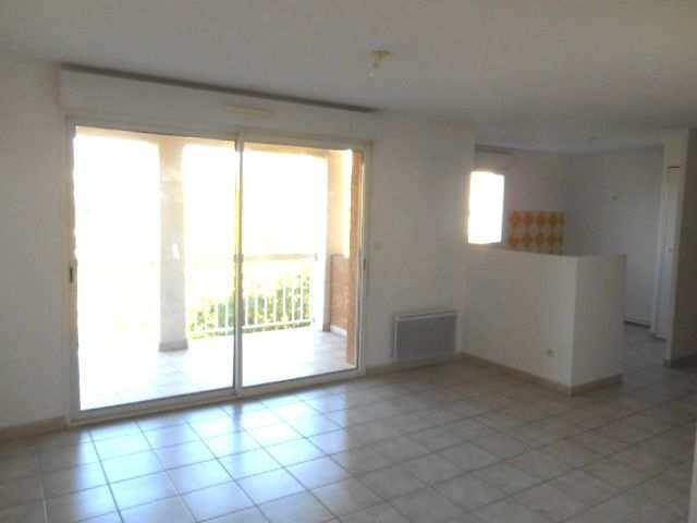 location appartement 3 pièces FRONTIGNAN 34110
