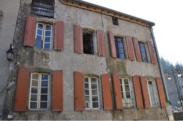 Maison 7 pièces 263 m2