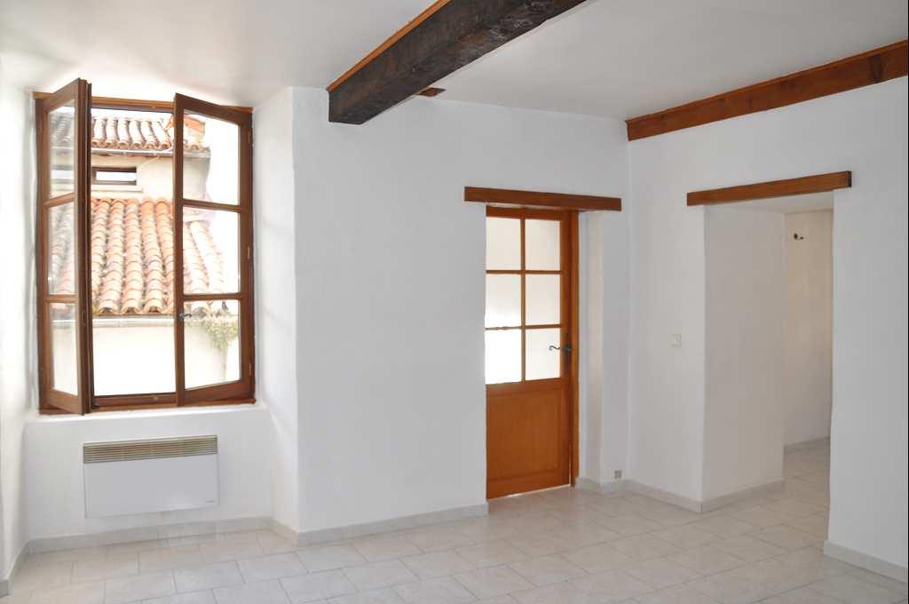 Appartement 3 pièces 57 m2 Valleraugue