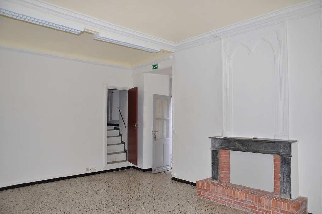 Appartement 2 pièces 42 m2 Valleraugue