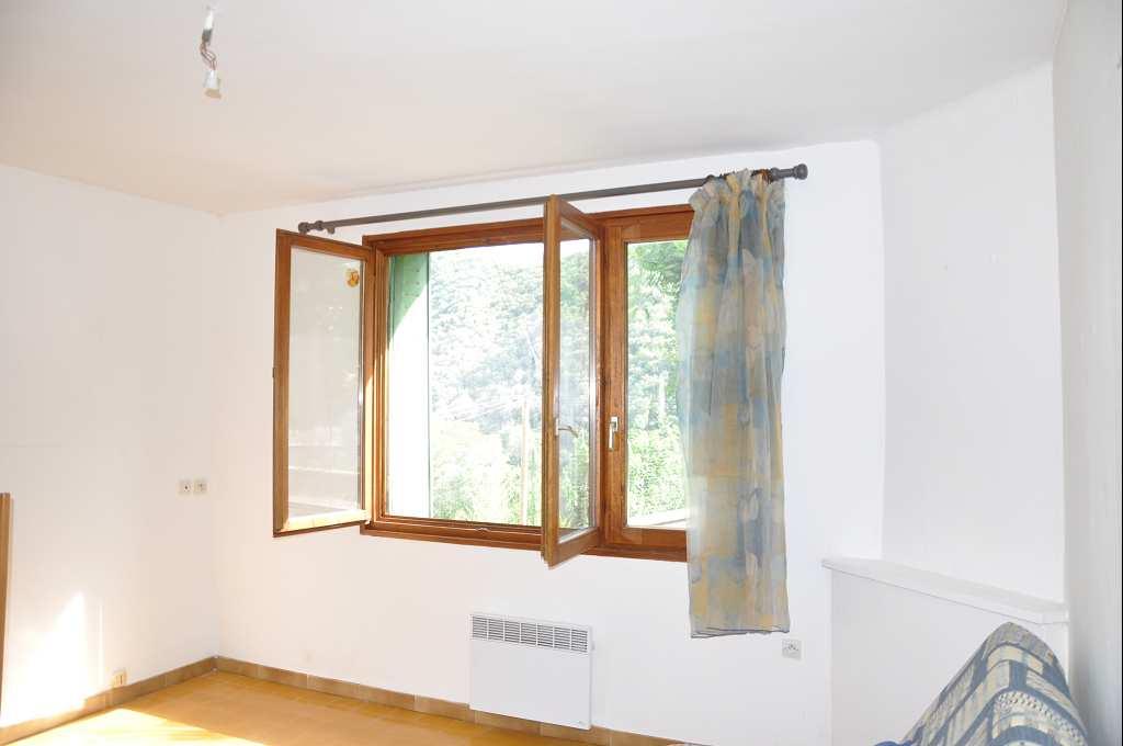 location appartement 3 pièces SAINT ANDRE DE MAJENCOULES 30570