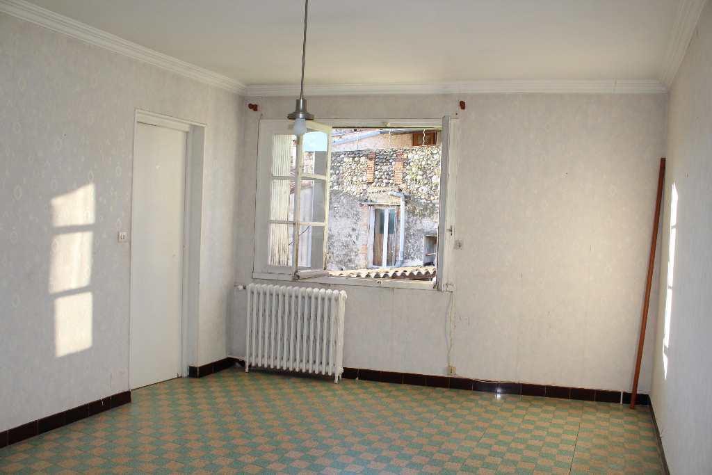 vente appartement 4 pièces GANGES 34190