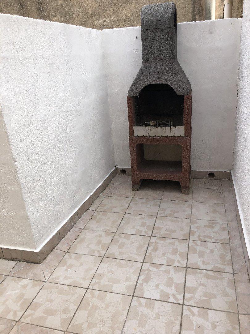 location appartement 3 pièces QUARANTE 34310