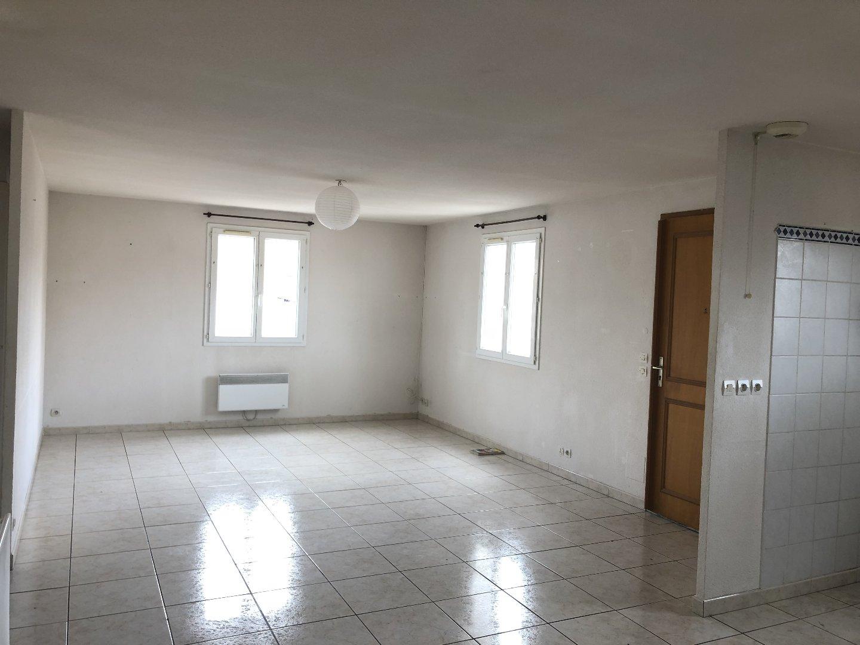 location maison/villa 3 pièces CAPESTANG 34310