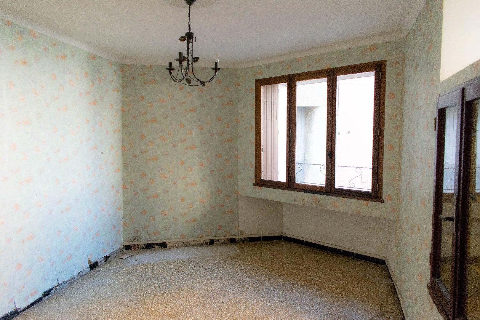 vente maison/villa 5 pièces CAPESTANG 34310
