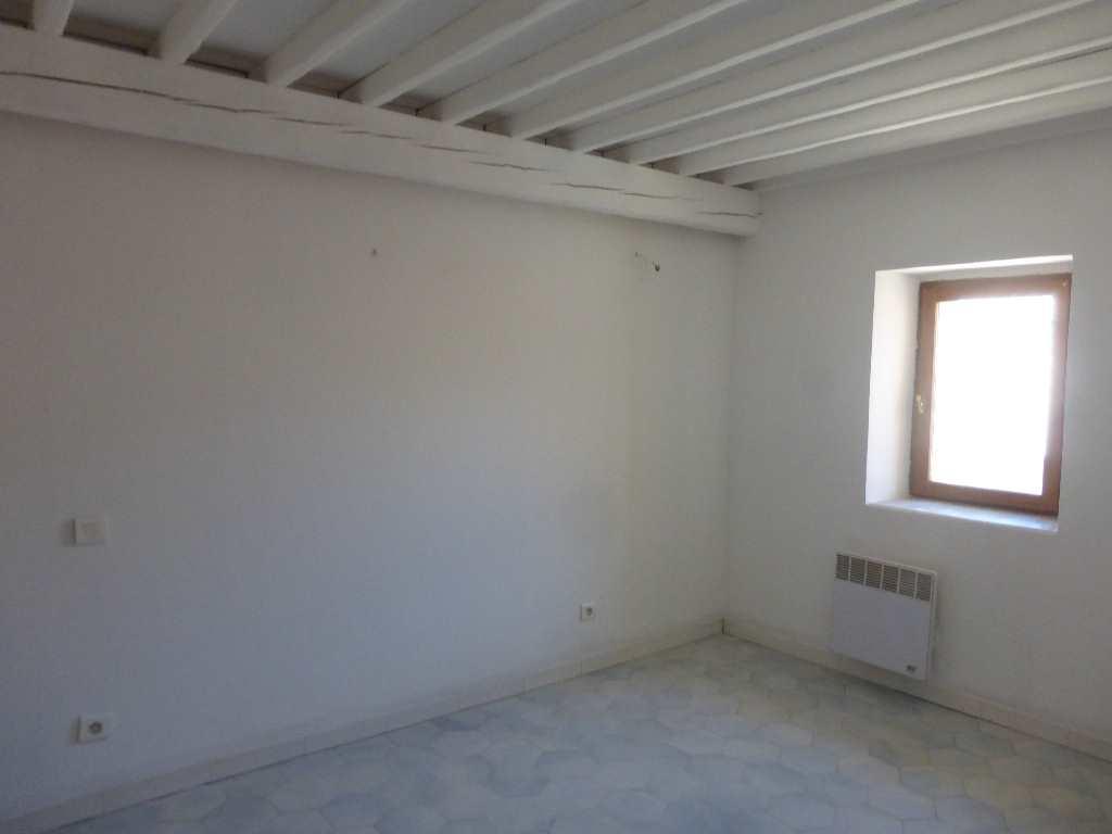 vente maison/villa 2 pièces ARGELIERS 11120
