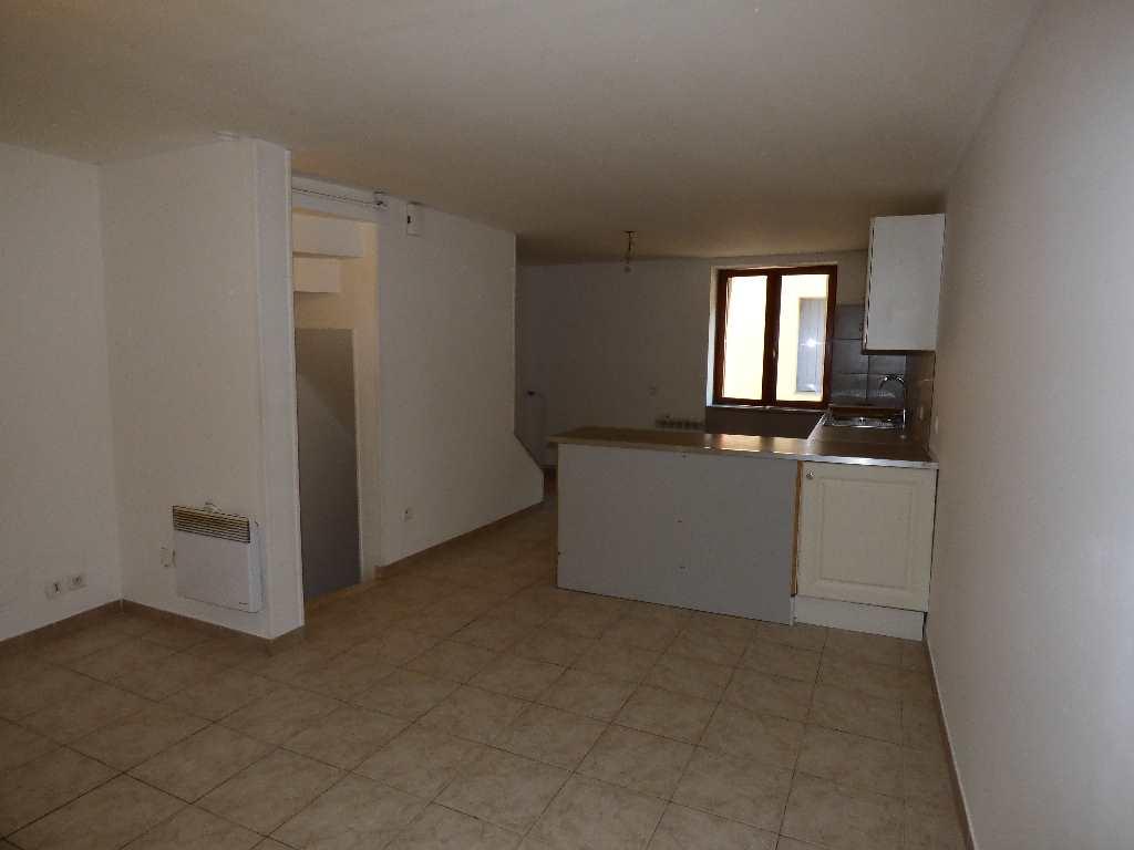 vente maison/villa 3 pièces MAUREILHAN 34370