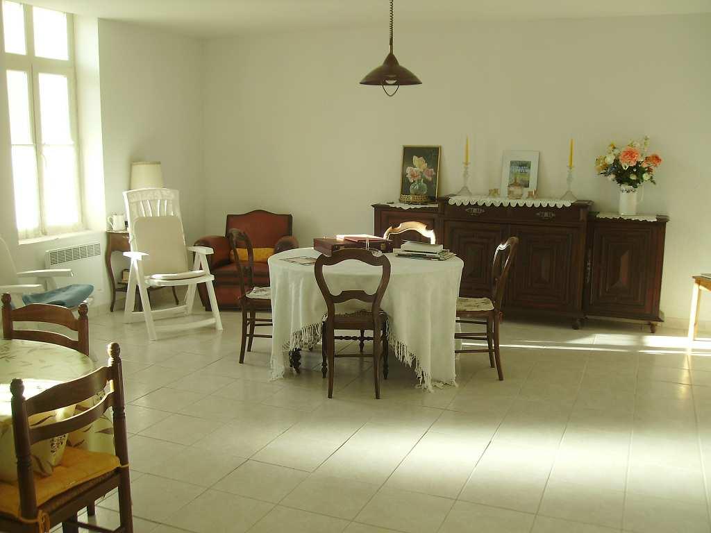 vente maison/villa 4 pièces QUARANTE 34310