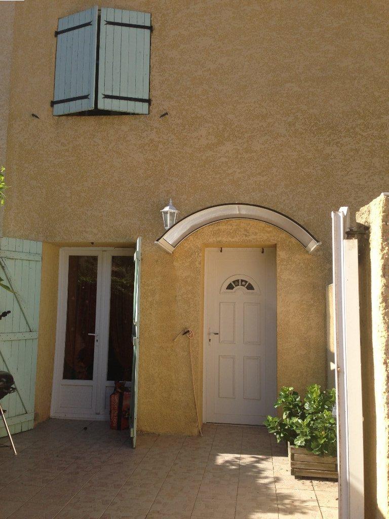 vente maison/villa 4 pièces MONTADY 34310