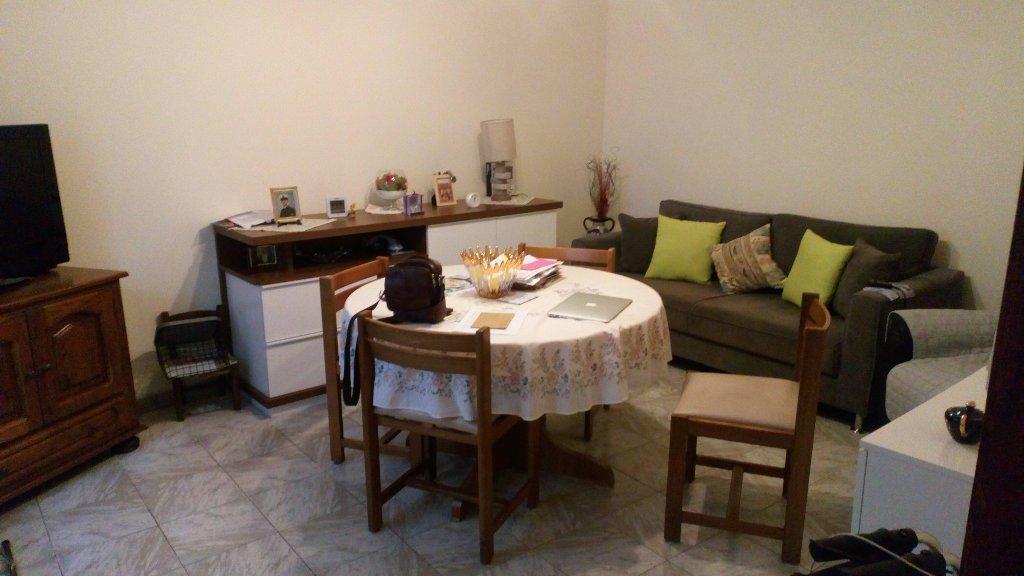 vente maison/villa 4 pièces MAUREILHAN 34370