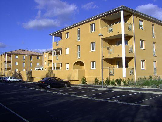 Appartement 3 pièces 66 m2 Boujan-sur-Libron