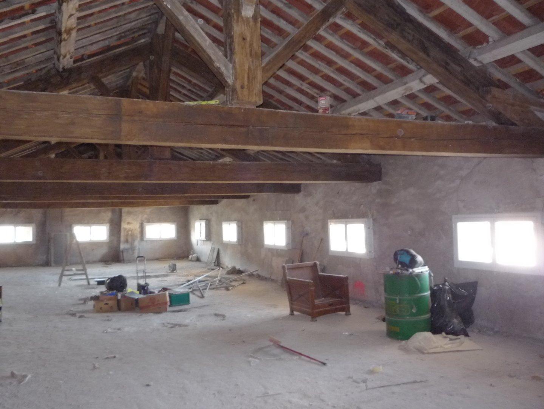 vente loft/atelier/surface 1 pièces BEDARIEUX 34600