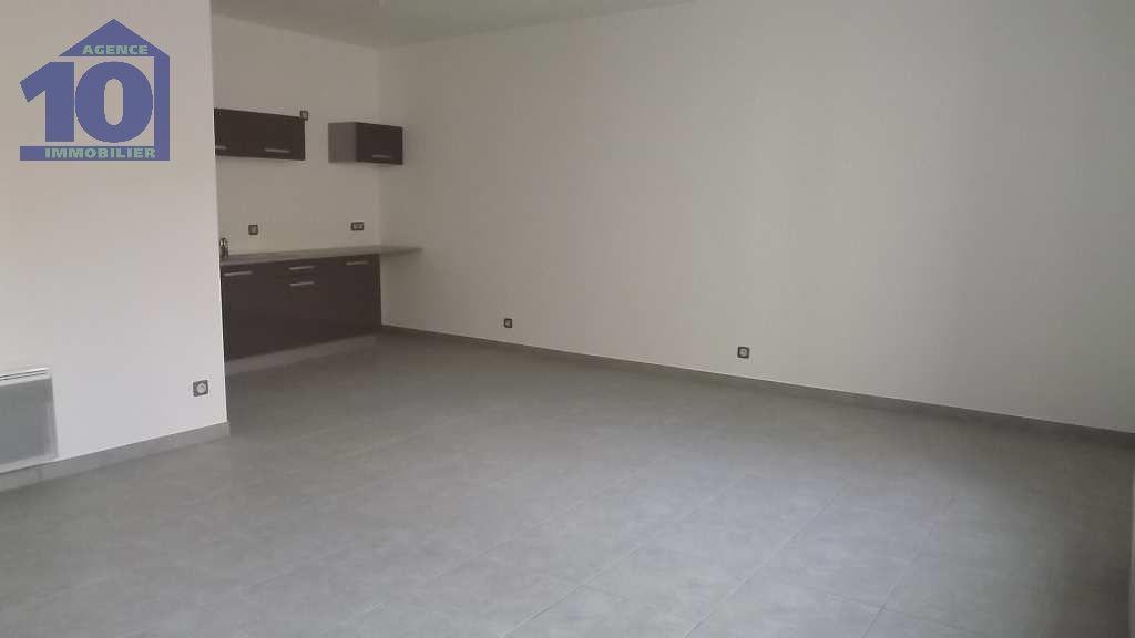 location appartement 1 pièces SERIGNAN 34410