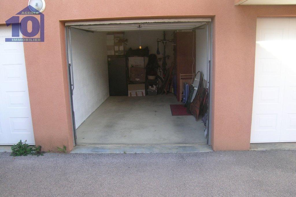 vente parking/box 1 pièces VALRAS PLAGE 34350