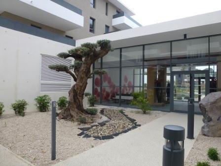 location appartement 2 pièces JUVIGNAC 34990