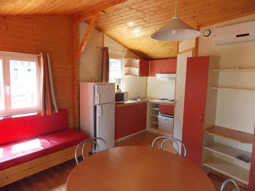 vente maison/villa 3 pièces LE CAP D'AGDE 34300