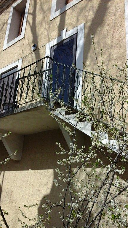 location maison/villa 3 pièces SAINT THIBERY 34630