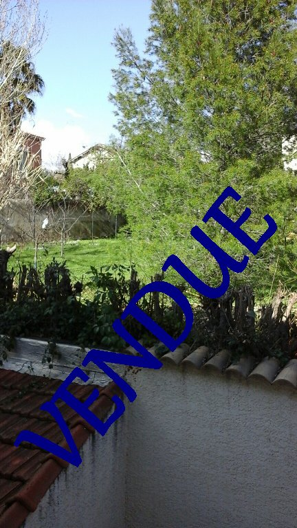 vente maison/villa 2 pièces BEZIERS 34500