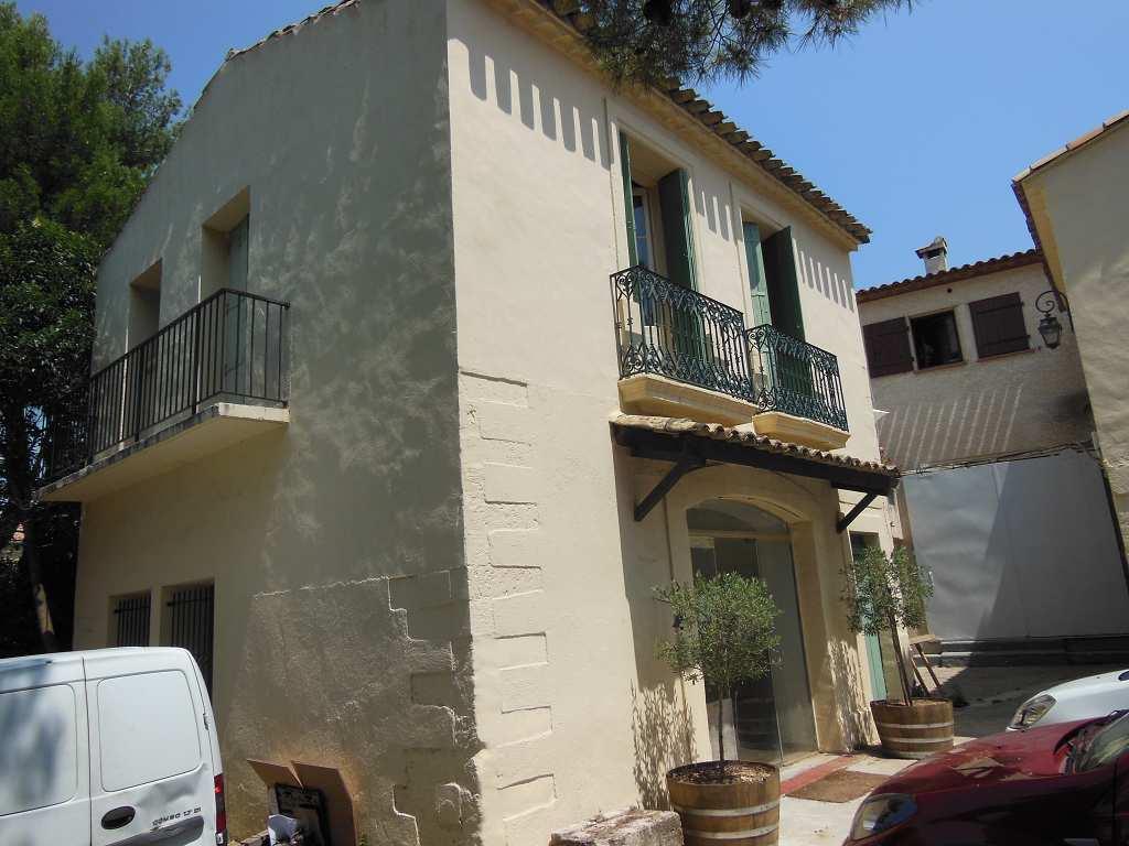Appartement - 2 pièce(s) - 40 m² 500 Montpellier (34000)
