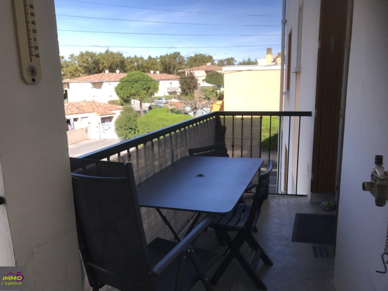 vente appartement 5 pièces BEZIERS 34500