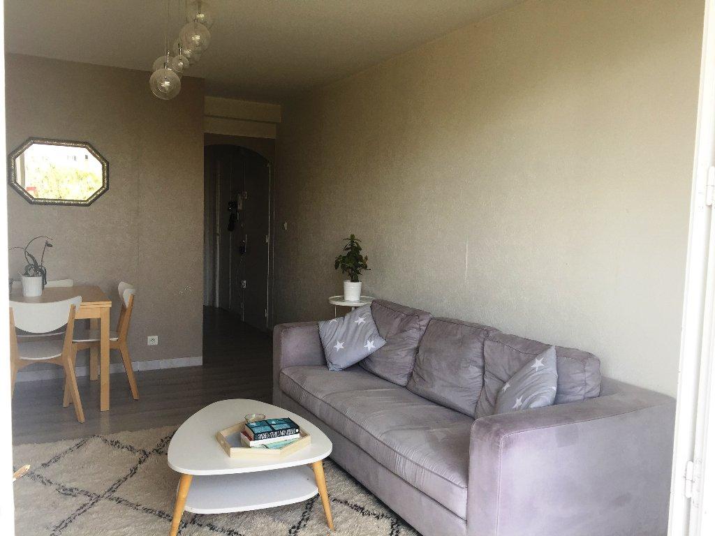 location appartement 4 pièces MONTPELLIER 34000