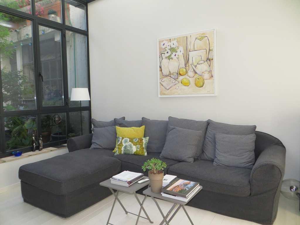 vente maison/villa 7 pièces MARSILLARGUES 34590