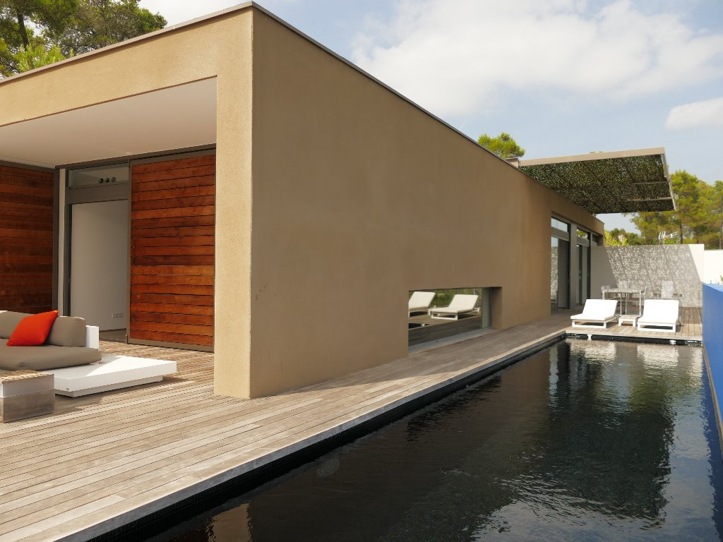 location maison/villa 5 pièces SAINT GELY DU FESC 34980