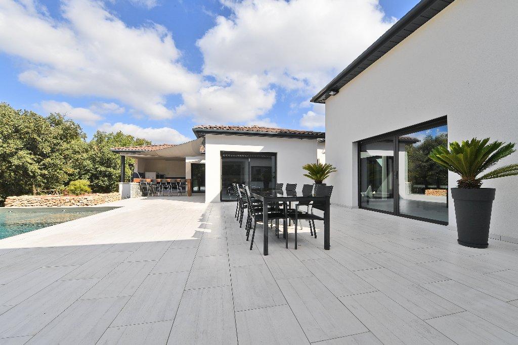 vente de prestige maison/villa 8 pièces MONTPELLIER 34000