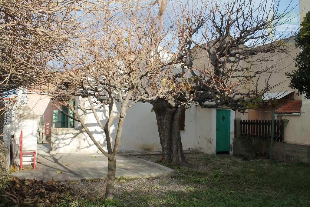 Image - Maison de village - VALRAS PLAGE - Location Vacances - 40m² - IMMOPLAGE VALRAS-PLAGE