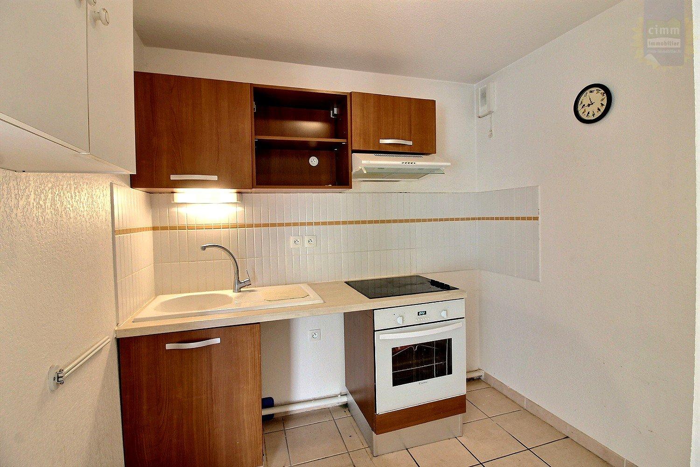 IMMOPLAGE VALRAS-PLAGE, agence immobilière, vente, location et location vacances appartement et maison entre Agde/Sete et Narbonne, proche Béziers - Appartement - NARBONNE - Vente - 64m²